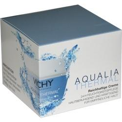VICHY AQUAL THERM REICHHAL