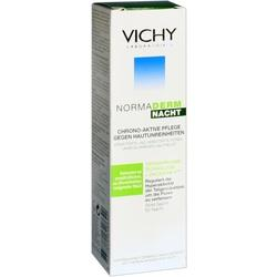 VICHY NORMADERM NACHT